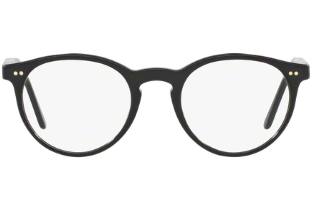 Buy Polo PH2083 C46 5001 Frames | opti.fashion