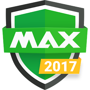 Free Antivirus 2017 – MAX Security APK Cracked Download