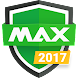 Free Antivirus 2017 – MAX Security