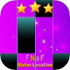 Piano Sister Location FNaF Game 2.0