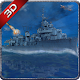 Navy Battle Warships Fight Pro