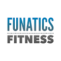 Funatics Fitness APK for Ubuntu