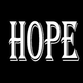 by Ghazala .S. Mujtaba - Typography Words