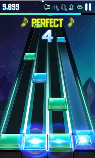 Piano Dance Beat screenshot 8