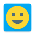App Emoji For Android APK for Kindle
