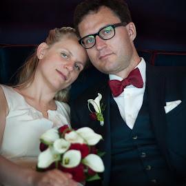 by SuiradO Heida - Wedding Bride & Groom ( wedding photography, wedding photographers, weddings, wedding, suirado )