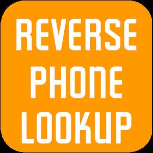 App Reverse CellPhone Lookup App APK for Windows Phone