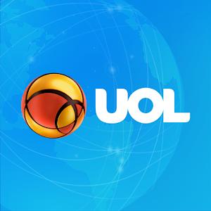 UOL - Notícias em Tempo Real For PC (Windows & MAC)