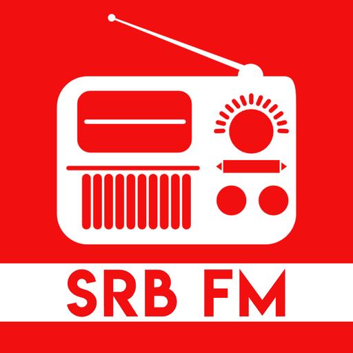 Android aplikacija Radio Uzivo Srbija: Slusajte radio stanice Srbije na Android Srbija