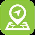 Find My Location-Send Location APK for Ubuntu