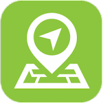 Find My Location APK Image