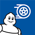 Michelin HP