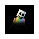Marshmello Wallpapers New Tab Themes