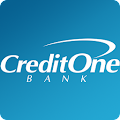 Credit One Bank Mobile APK for Bluestacks