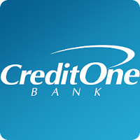 Credit One Bank Mobile For PC (Windows And Mac)