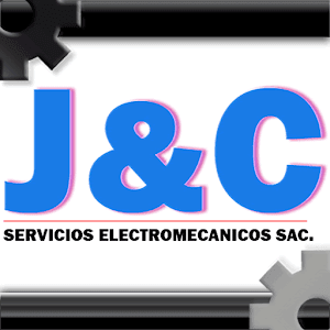 Download JC Electromecanicos For PC Windows and Mac