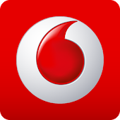 App My Vodafone version 2015 APK