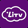 LiTV線上影視-百萬下載追劇APP,電視電影動漫綜藝線上看