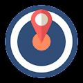Fake GPS JoyStick - Fly GPS GO APK for Bluestacks