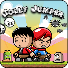 Jolly Jumper