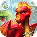 Game Dragon Stones APK for Kindle