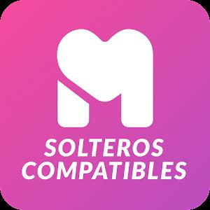 Mi Media Manzana - Aplicación para Buscar Pareja For PC / Windows 7/8/10 / Mac – Free Download