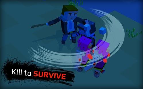 zombie apocalypse cheats codes