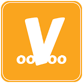 App Guide for Video && Text ooVoo APK for Kindle