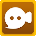 Live Chat - Meet new people via free video chat APK Descargar