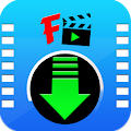 App Video Downloader For Social Media APK for Windows Phone