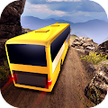 Bus Simulator 2 APK for Kindle Fire