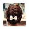 Wedding Hairstyles 2.0 Apk