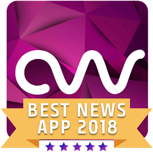 Awesummly- Short News, Audio News, Best News App For PC (Windows & MAC)