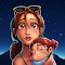 Delicious - Hopes and Fears 7.0 Apk