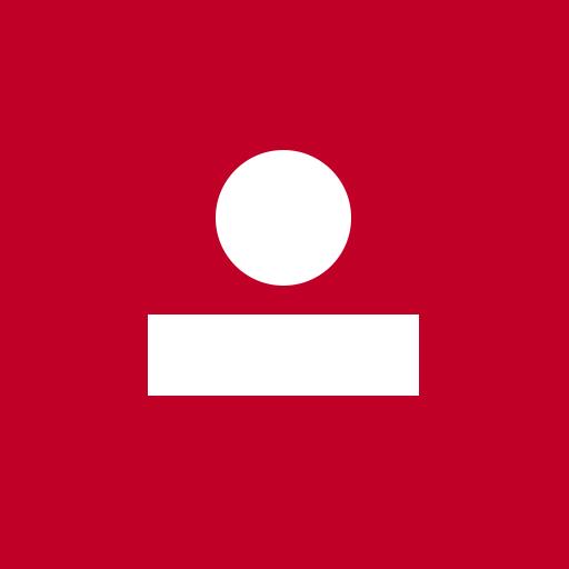 PROFI.RU — поручите всё профи (app)