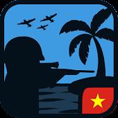 Game Bao ve bien dao Beach Defence APK for Windows Phone