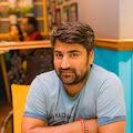 Sudhir jain profile pic