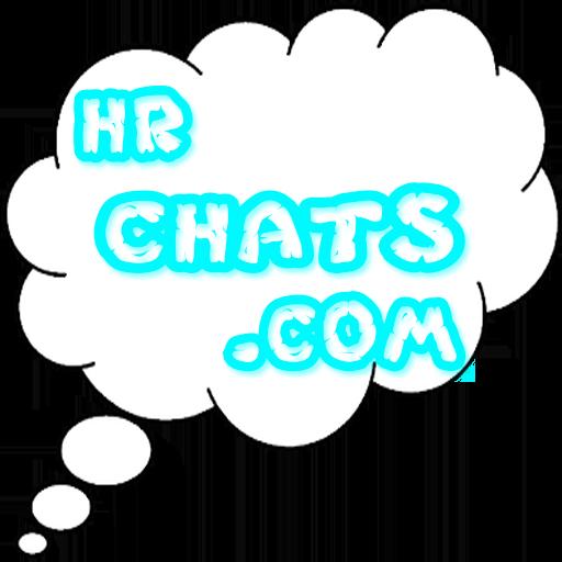 Android aplikacija HR CHAT na Android Srbija