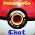 Go Chat Pokémon file APK Free for PC, smart TV Download