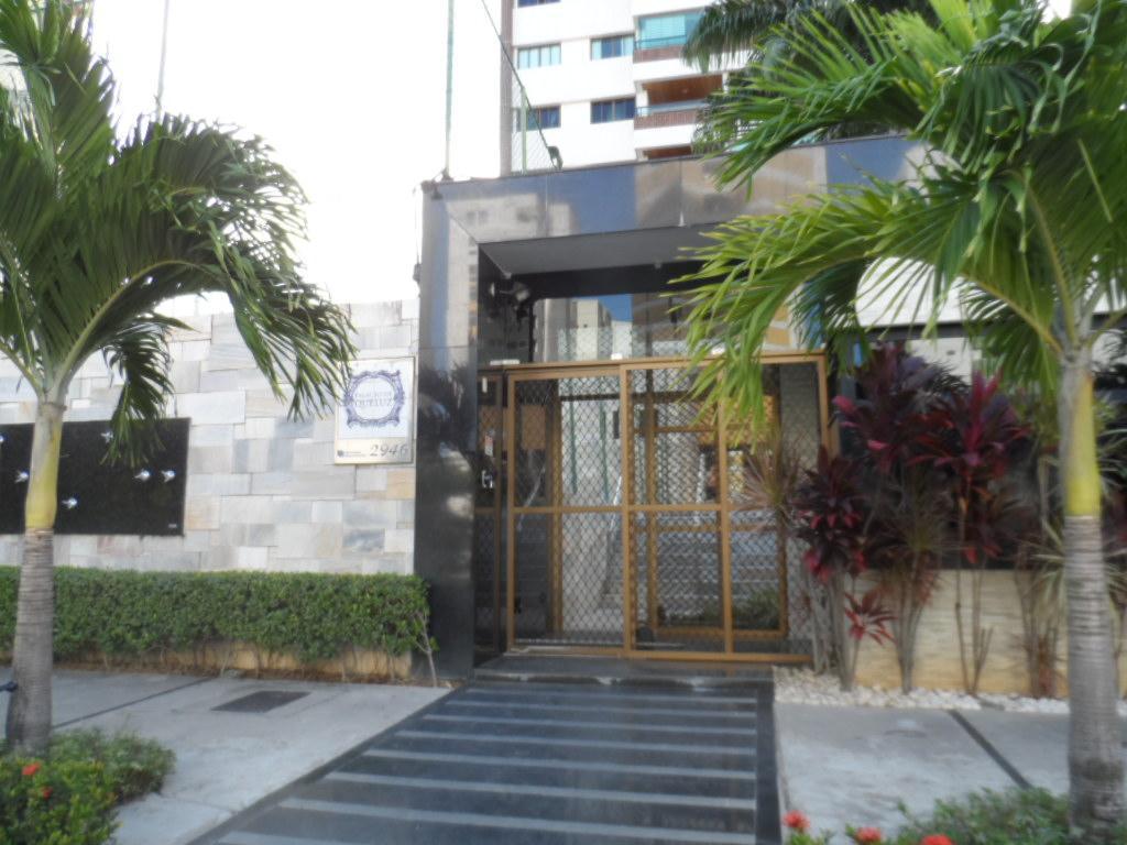 Apto 4 Dorm, Boa Viagem, Recife (AP4628) - Foto 2