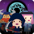 Game Infinity Dungeon! APK for Kindle