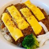 Ebisu curry & coffee 咖哩