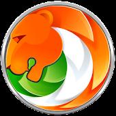 App Indian Browser - भारतीय ब्राउज़र APK for Windows Phone