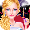 Game Celebrity Fashion Award Show APK for Kindle