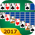 Game Solitaire APK for smart watch
