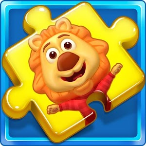 Puzzle Kids - Jigsaw Puzzles For PC (Windows & MAC)