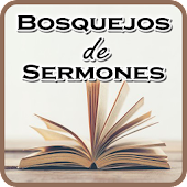 Bosquejos de Sermones APK for iPhone