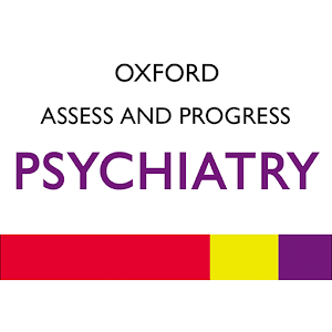Oxford Asses & Progress: Psych