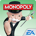 Game MONOPOLY Game APK for Kindle