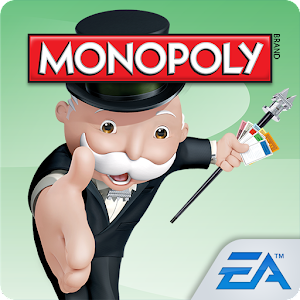 Game MONOPOLY Game APK for Windows Phone